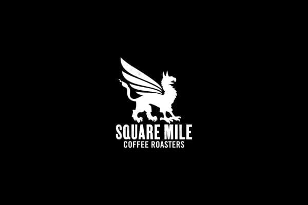 SquareMile-Packaging-One-Darnley-Road_09