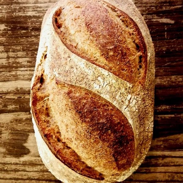 brown_sourdough_800g