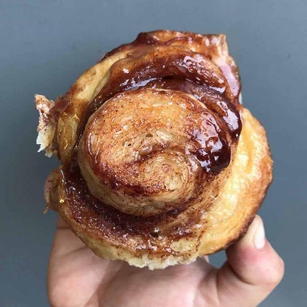cinnamon_bun