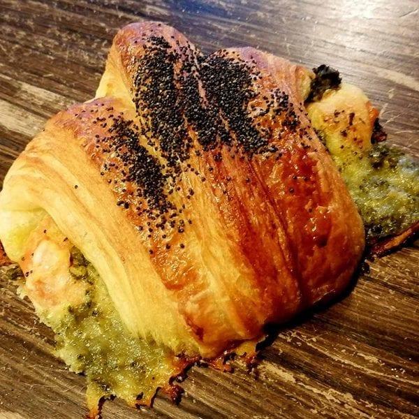 pesto_tomtato_croissant