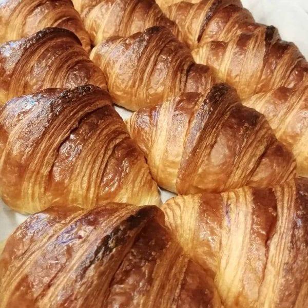 plain_croissant