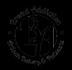 bread_addicition_logo_72ppi