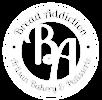 bread_addicition_logo_72ppi_white