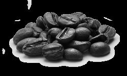 coffe_beans